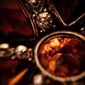 Crown Jewel by Mykel Davis