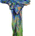Cruciform - 20 by VIVA Anderson