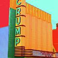 Crump Color by Jost Houk