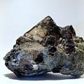 Crystal 3 by Andy Klamar