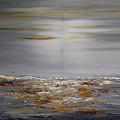 Crystal Lake by Preethi Mathialagan