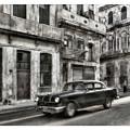 Cuba 15 by Marco Hietberg