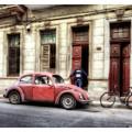 Cuba 17 by Marco Hietberg