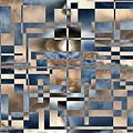 Cubed by Tim Allen