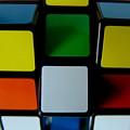 Cubeit by Florene Welebny