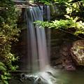 Cucumber Falls by Tom Gari Gallery-Three-Photography