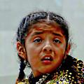Cuenca Kids 1033 by Al Bourassa