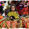 Cuenca Kids 1101 by Al Bourassa