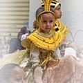 Cuenca Kids 672 by Al Bourassa