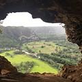 Cueva Ventana by Dorothy Mae Morton