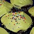 Cupcakes by Michiale Schneider