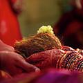 Customs Of The Kannada Wedding by Varun BC