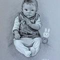 Cuteness by Denise Nijs