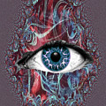 Cyclops by Steven Fresquez