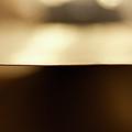 Cymbal Edge by Lisa Knechtel