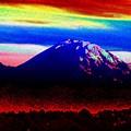 Da Mountain by Tim Allen
