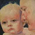 Daddy's Girl by Fran Rittenhouse-McLean