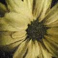 Daisy Luscious by Marian Palucci-Lonzetta