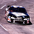 Dale Earnhardt # 3 Goodwrench Chrvrolet 1999 At Martinsville by David Bryant