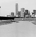 Dallas Texas 1985 by Erich Grant