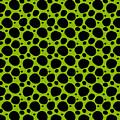 Dalmatian  Black Pattern 09-p0173 by Custom Home Fashions