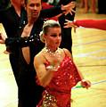 Dance Contest Nr 04 by Jouko Lehto
