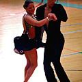 Dance Contest Nr 05  by Jouko Lehto