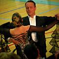Dance Contest Nr 10 by Jouko Lehto