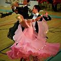 Dance Contest Nr 13 by Jouko Lehto