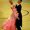 Dance Contest Nr 17 by Jouko Lehto