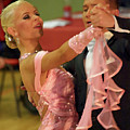 Dance Contest Nr 19 by Jouko Lehto