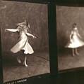 Dancing Concave by Michael Ziegler