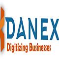 Danexu Technologies Logo by Danexu