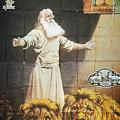 Daniel: Film, 1913 by Granger