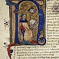 Dante: Divine Comedy by Granger