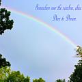 Dare To Dream by Kristin Elmquist