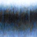 Dark Ice by Jeremy Annett