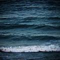 Dark Sea by Mayra Pau