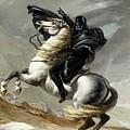 Darth Bonaparte by Andrea Gatti