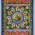 Dashavtar 2 by Bal Krishna Bariki