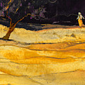 Date In The Night by Miki De Goodaboom