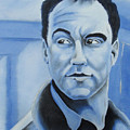 Dave Matthews - Some Devil  by Joseph Palotas