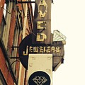 Daved Jewelers  by Michael Krek