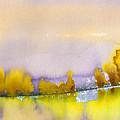 Dawn 11 by Miki De Goodaboom