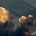Dawn Bursting In Air by Joe Kozlowski
