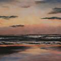 Dawn by Sarah Bernhardt