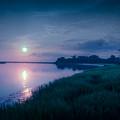 Dawn by Susan Harris