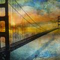Dawn's Early Light by Laura Lipke