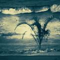 Daydream by Gerlinde Keating - Galleria GK Keating Associates Inc