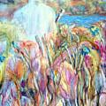 Daydream by Pamela Parsons
